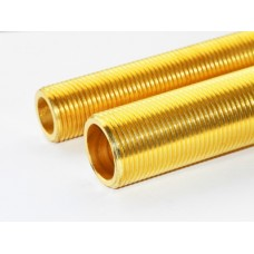DZR Brass Tube