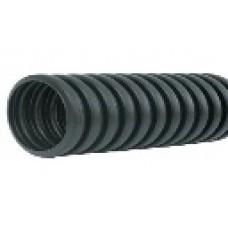 Corrugated pipe (UV protection sleeve)