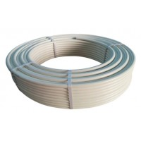 PEX-ALUMINIUM-PEX White Water Pipe