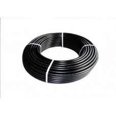 PEXb Black Cold/Hot Water Pipe